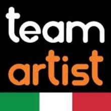 TEAMARTIST - Blog