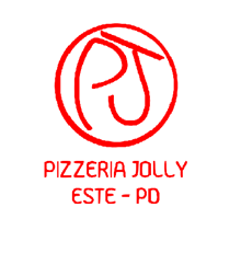 Pizzeria Jolly