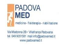 AMBULATORIO MEDICO PADOVAMED