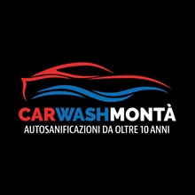 Car Wash Montà