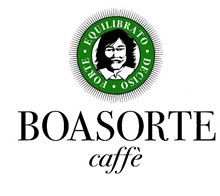 Boasorte Caffè