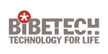 Bibetech