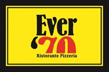 Ever 70