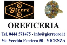 gierre srl