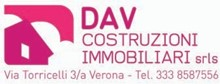 Dav Immobiliare