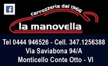 La Manovella