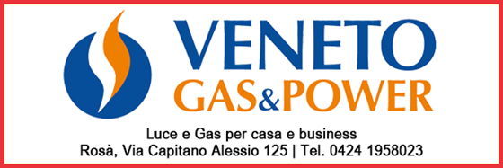 Veneto Gas & Power