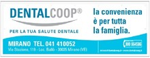 Dentalcoop