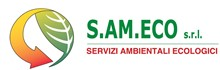 S.am.eco Srl
