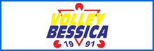 Volley Bessica