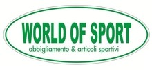 World of Sport Montesarchio (BN)