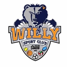 Willy Sport