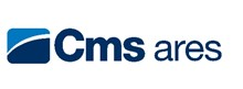 CMS ARES