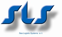Sea Logistic