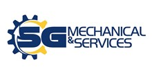 SG Mechanical & Services