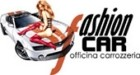 FASHION CAR OFFICINA CARROZZERIA