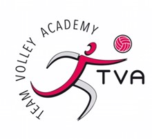 TVA - Team Volley Acadamy