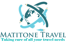 Matitone travel