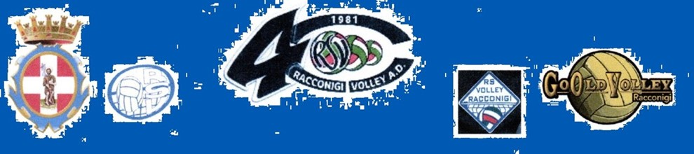 RS Volley 40