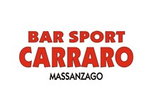 Bar Sport Carraro