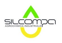 Silcompa