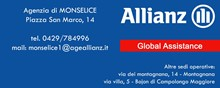 Allianz - Monselice