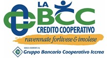 BCC BANCA CRED COOP