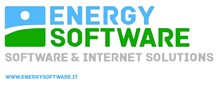 Energy software