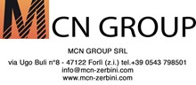 MCN Group