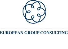 European Group Consulting