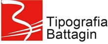 Tipografia Battagin
