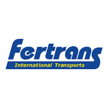 Fertrans