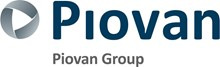 PIOVAN GROUP