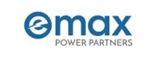 E-Max prower Partners