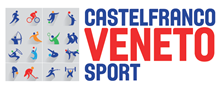 Castelfranco V.to Sport