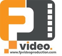 fp video production