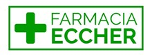 Farmacia Eccher