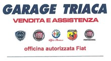 Garage Triaca