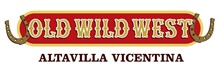 Old Wide West - Altavilla Vicentina