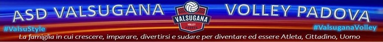 Home Page #ValsuStyle #ValsuganaVolley