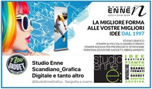 Studio Enne new