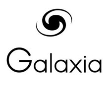 Galaxia Store