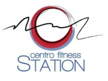 Centro Fitness Station