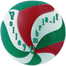 Volley Umbria