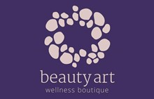 BEAUTY ART - WELLNESS BOUTIQUE