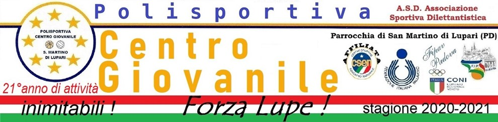 nuovo banner 2020-21