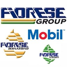FIORESE GROUP