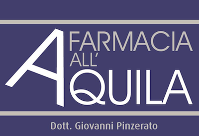 FARMACIA ALL'AQUILA