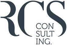 RCS CONSULTING