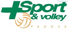 +Sport&Volley